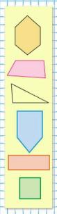 Математика 1 класс учебник Моро 2 часть страница 57 задание 13