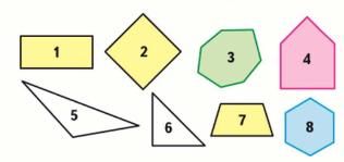Математика 1 класс учебник Моро 1 часть страница 59 задание 2