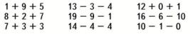 Математика 1 класс учебник Моро 2 часть страница 60 задание 5