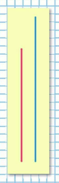 Математика 1 класс учебник Моро 2 часть страница 67 задание 3