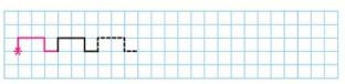 Математика 1 класс учебник Моро 1 часть страница 74 задание 2