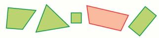 Математика 1 класс учебник Моро 1 часть страница 77 задание 2