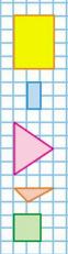 Математика 1 класс учебник Моро 2 часть страница 78 задание 17