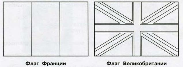 Окружающий мир 3 класс рабочая тетрадь Плешаков 2 часть страница 83