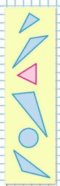 Математика 1 класс учебник Моро 2 часть страница 89 задание 7