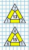 Математика 1 класс учебник Моро 2 часть страница 94 задания 22