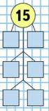 Математика 1 класс учебник Моро 2 часть страница 95 задание 29