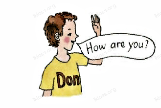 Английский язык 2 класс учебник Афанасьева 1 часть step 15 задание 2