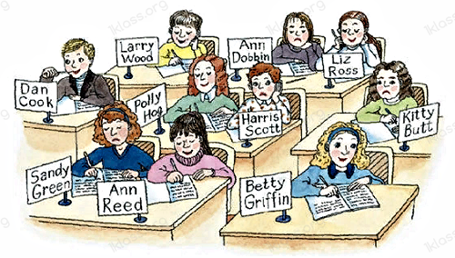 Английский язык 2 класс учебник Афанасьева 1 часть step 21 задание 5
