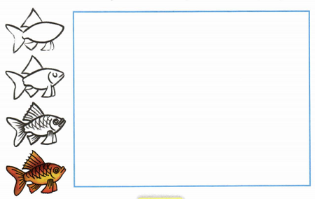 Окружающий мир 1 класс рабочая тетрадь Плешаков 1 часть страница 22 задание 2