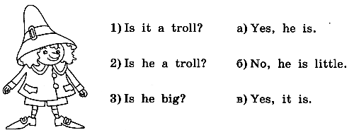 Английский язык 2 класс рабочая тетрадь Афанасьева step 30
