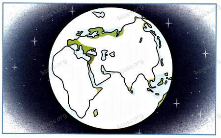 Окружающий мир 1 класс рабочая тетрадь Плешаков 1 часть страница 31 задание 2
