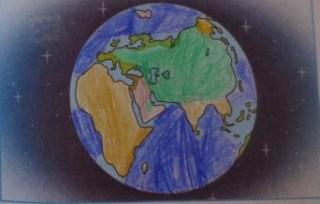 Ответы по Окружающему миру 1 класс рабочая тетрадь Плешаков 1 часть страница 31 задание 2