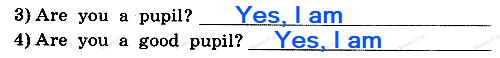 Английский язык 2 класс рабочая тетрадь Афанасьева step 38 - задание 1.2