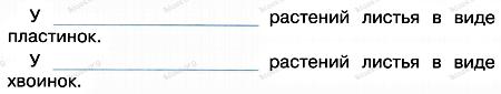 Окружающий мир 2 класс рабочая тетрадь Плешаков 1 часть страница 39 задание 2
