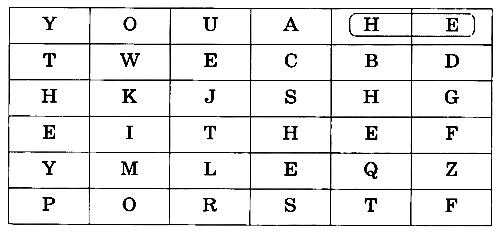 Английский язык 2 класс рабочая тетрадь Афанасьева step 39