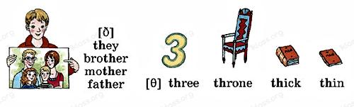 Английский язык 2 класс учебник Афанасьева 2 часть step 45 задание 4