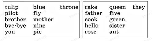 Английский язык 2 класс учебник Афанасьева 2 часть step 48 задание 1