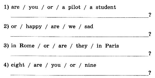 Английский язык 2 класс рабочая тетрадь Афанасьева step 49
