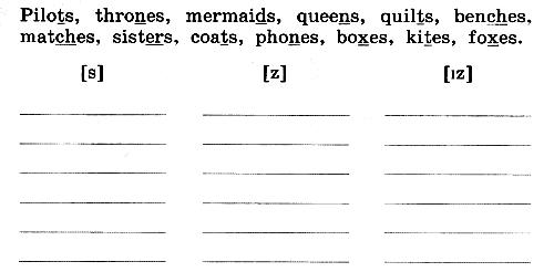 Английский язык 2 класс рабочая тетрадь Афанасьева step 50