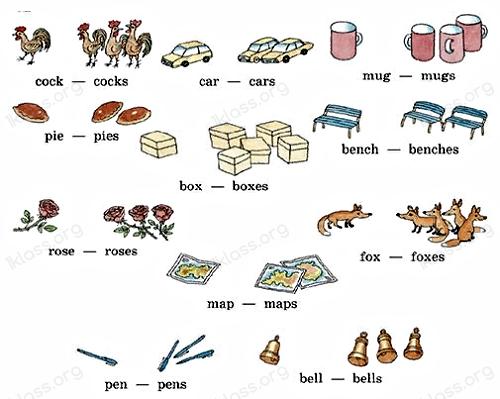 Английский язык 2 класс учебник Афанасьева 2 часть step 50 задание 3