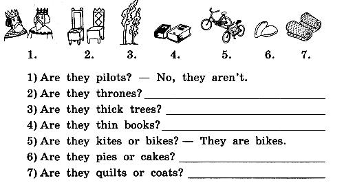 Английский язык 2 класс рабочая тетрадь Афанасьева step 51