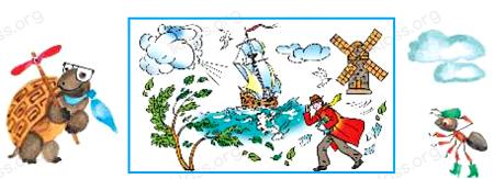 Окружающий мир 1 класс учебник Плешаков 2 часть стр 37-3