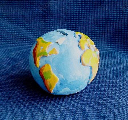 Ответ по Окружающему миру 1 класс учебник Плешаков 1 часть страница 45-3