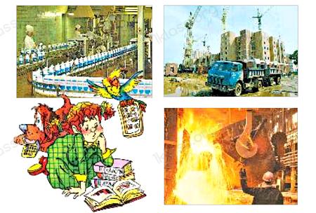Окружающий мир 2 класс учебник Плешаков 1 часть стр 109-0
