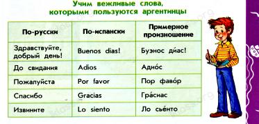 Ответ по Окружающему миру 2 класс учебник Плешаков 2 часть страница 49-2.1