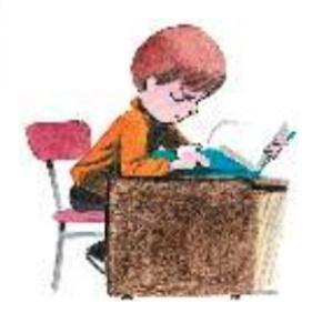 Русский язык 2 класс учебник Канакина упражнение 3 страница 7 вопрос 1-3