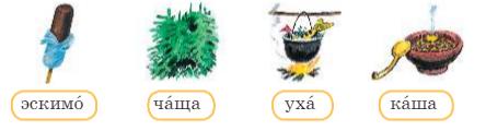 Русский язык 2 класс учебник Канакина упр 123