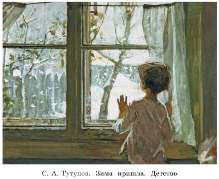 Русский язык 2 класс учебник Канакина упр 177