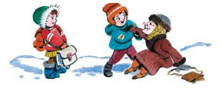 Русский язык 2 класс учебник Канакина упр 182