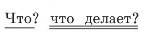 Русский язык 2 класс учебник Канакина упр 35 страница 32